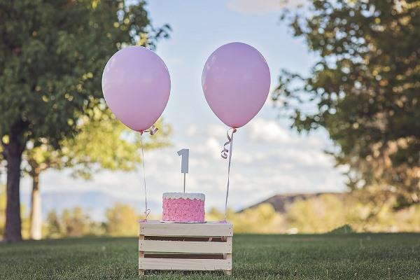 Идеи подарков девочке на день рождения, 40 лучших оригинальных вариантов