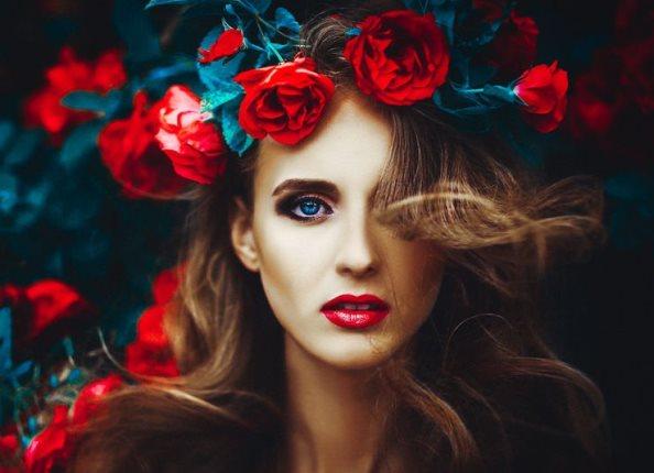 Все про имя Роза: судьба, характер, карьера, здоровье, брак