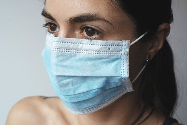 Штрафы за нарушение карантина из-за коронавируса 2020