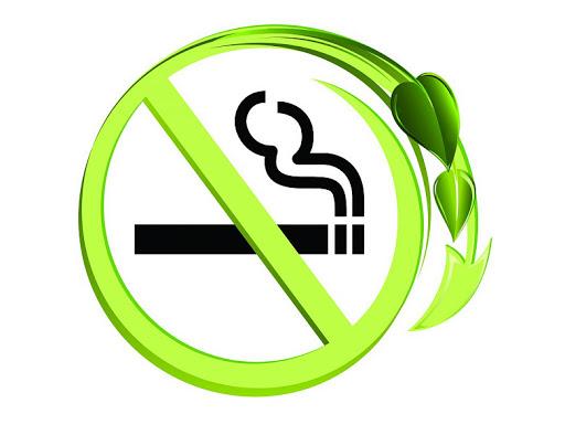 Международный день без табака - интересные факты и мероприятия