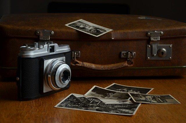День фотографа в России и в мире: история возникновения, дата, интересные факты