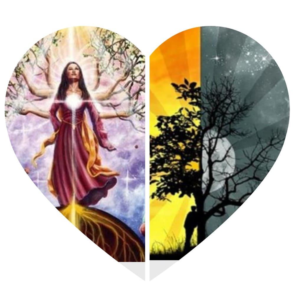 День осеннего равноденствия: когда наступает, приметы, традиции