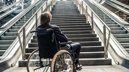 Международный день инвалидов: дата, интересные случаи