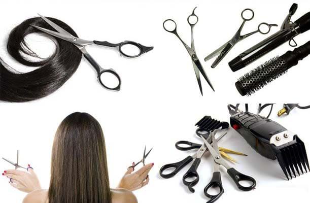 День парикмахера в России: дата, подарки, интересные факты