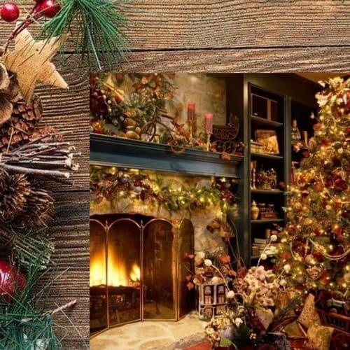 Рождество Христово 2021: как и когда празднуют в России и в мире, обычаи, что приготовить на стол