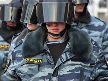 День ОМОНа в 2020 году в России: дата, интересные факты