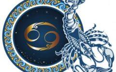 гороскоп для Рака на 2021 год