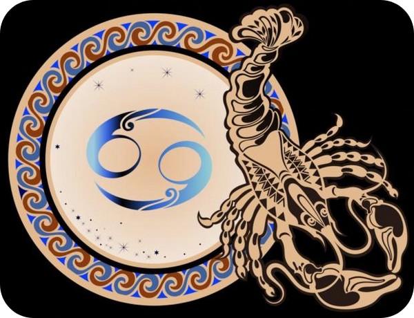 Год Быка 2021- китайский гороскоп для всех по году рождения