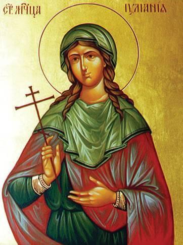 Какой церковный праздник сегодня, 3 января 2021 года по православному календарю