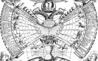 гороскоп на февраль