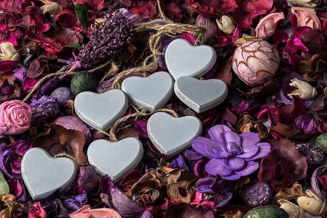 Как отмечают День Святого Валентина в других странах. 10 национальных традиций