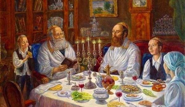 Еврейская Пасха – Песах: дата в 2021 году, история, традиции, что можно и нельзя