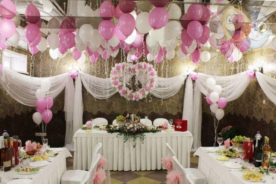 Оригинальное оформление свадьбы: на какие аспекты и нюансы нужно обратить особое внимание?